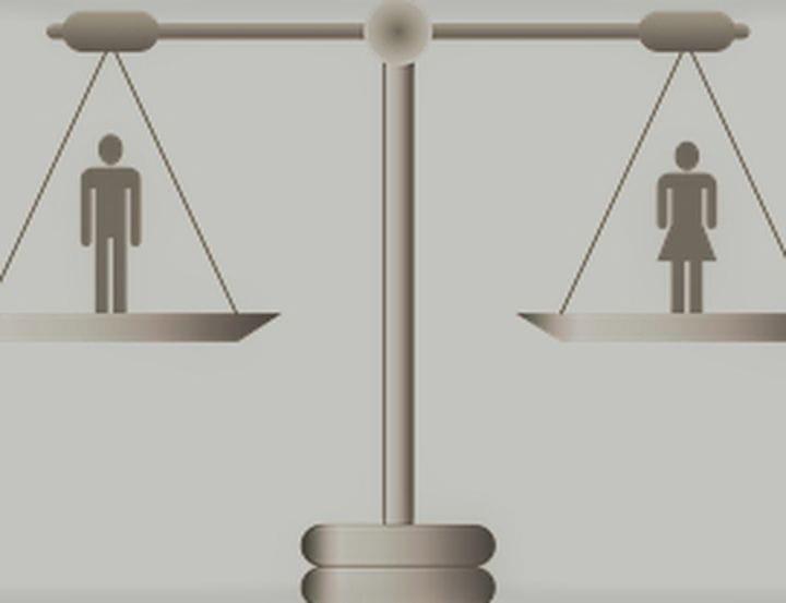 ¿Por qué Implantar Planes de Igualdad en las empresas?